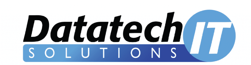 datatech it solutions